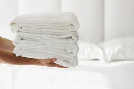 Giặt đồ trắng